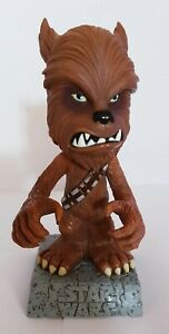 Star-Wars-Funko-Monster-Mash-Ups-Chewbacca-Bobble-Head-Funko