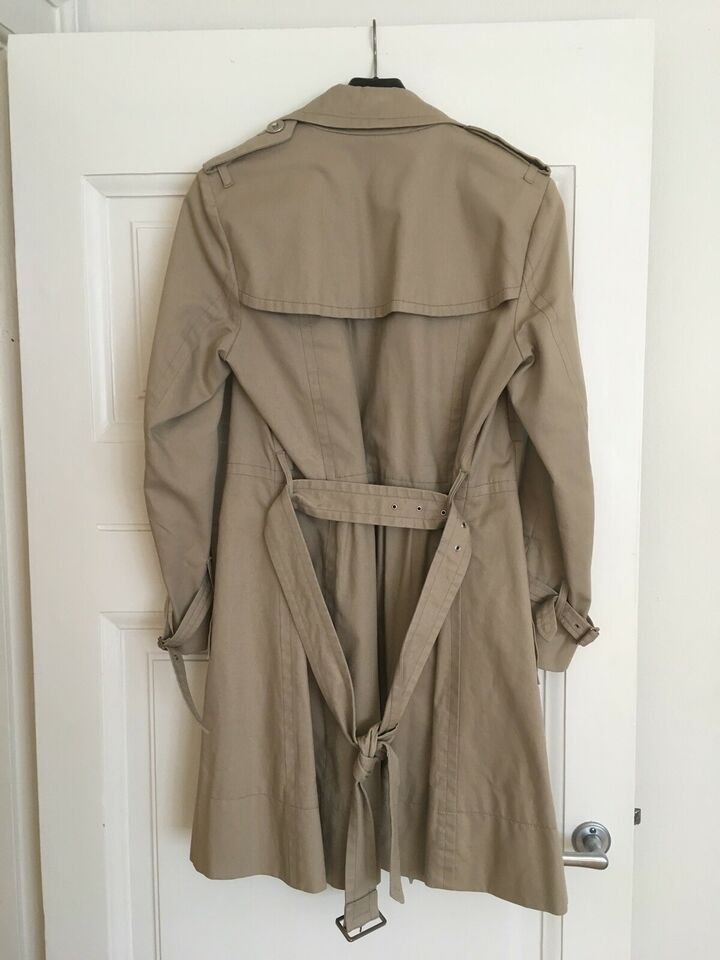 Trenchcoat, str. 40, Marc by Marc Jacobs