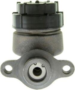 Brake-Master-Cylinder-Front-Drum-Dorman-M39496