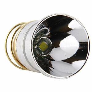 XML-2-T6-LED-1-mode-1000-Lumens-3-7V-8-4V-Bulb-module-for-surefire-6P-G2-C2