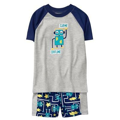 NWT Gymboree Boy T Shirt Tee shirt  Space 5//6,7//8 10//12,14