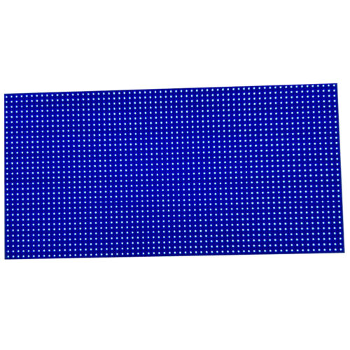 8x P5 Led display module panel indoor 320*160mm 64x32 SMD2121 led matrix screen
