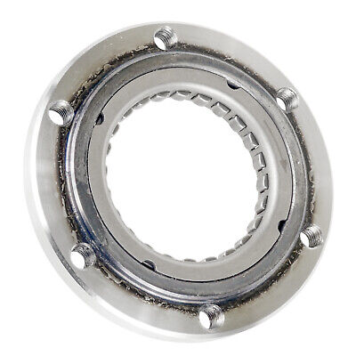 Starter Clutch One-Way Bearing for Yamaha Grizzly 700 2007-2014