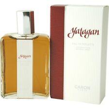 Yatagan by Caron EDT Spray 4.2 oz