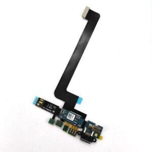 Flex conector de Carga y Microfono para Xiaomi MI4 Nuevo
