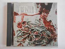 SUGAR : BEASTER (PROMO #  CRECD 153P)    CD ALBUM   PORT 0€ !