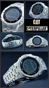 bombastich-DEPORTIVO-DIGITAL-CON-SENSORES-Cat-Reloj-para-hombre-3-BAR-Agua