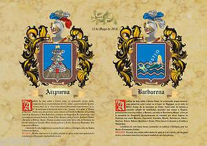 PERGAMINO-DE-BODA-DE-ORO-O-PLATA-DE-297X400-MM-apellidos-a-elegir