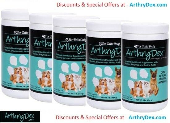 Complete nutritional supplement for all pets. Eg  Dogs, Horses and Farm stock