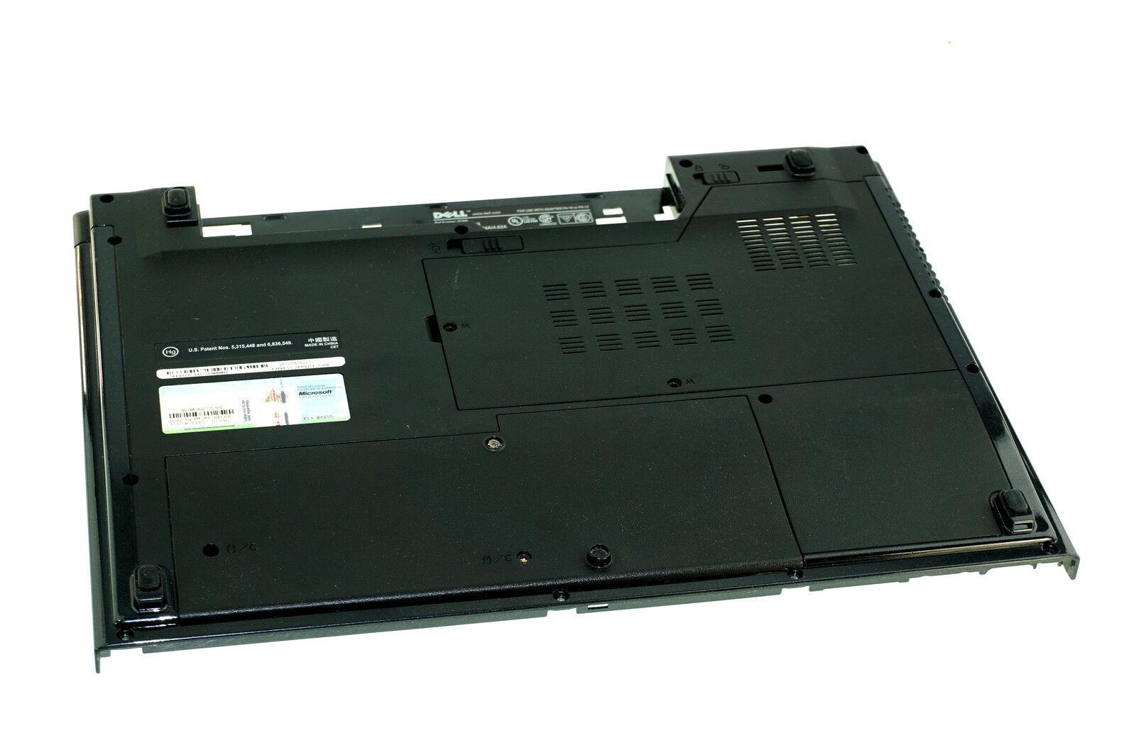 Dell Vostro 1510 Base Bottom Plastic X208D X208D