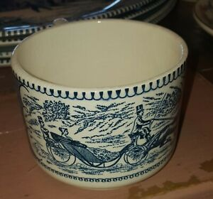 ROYAL-CHINA-CURRIER-IVES-LARGE-COFFEE-MUG-16-AVAILABLE