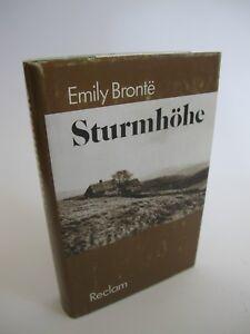 1986-Sturmhoehe-von-Emily-Bronte-Reclam-K2160