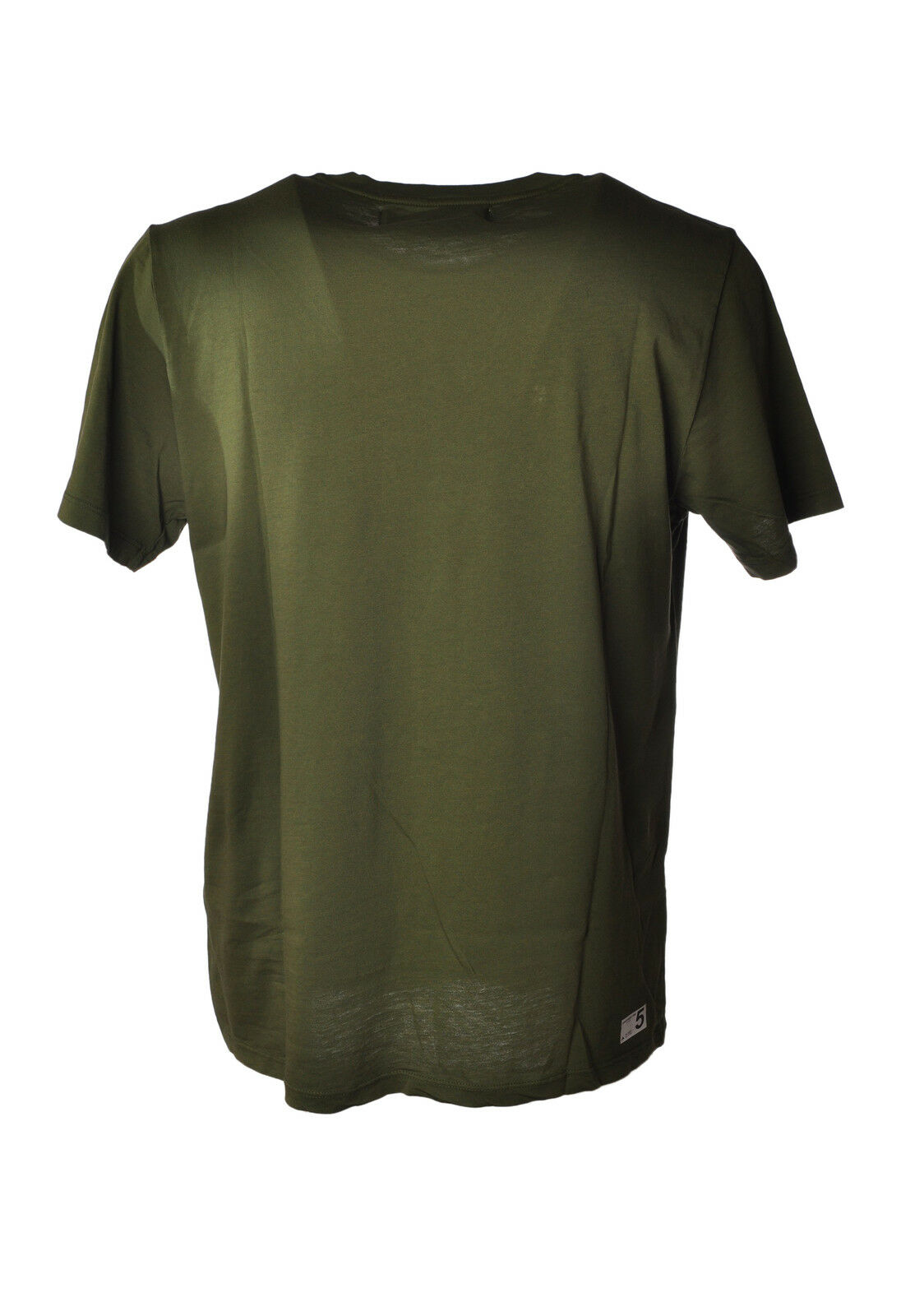 Department 5  -  T - - - Uomo - verde - 3489921A184729 939bf2