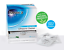 Dental-MARK3-ULTRASONIC-CLEANER-Enzymatic-TABLETS-BX-of-64-Tabs-EXP-21-12 thumbnail 1