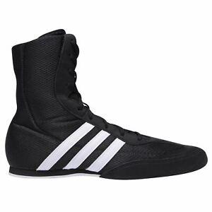 adidas-Mens-Box-Hog2-Boots-Boxing-Hi