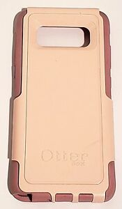 quality design 77ee7 39a96 Details about OtterBox Commuter Series Case for Samsung Galaxy Note 8 -  BALLET WAY