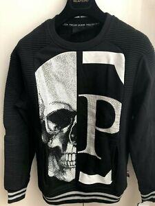 Authentic Sweatshirt Jumper