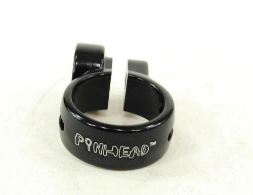 34.9mm Pinhead Seat Collar Lock
