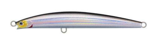 """15 Cm Fishing Lures Daiwa Salt Pro Minnow Bullet Fast Sinking Dspmb15Fs 6/"""""""