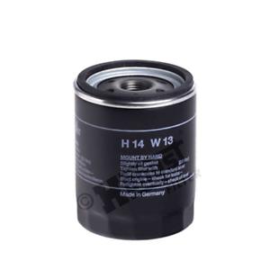 Olfilter-Hengst-Filter-H14W13