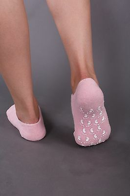 Fußpflege Socken