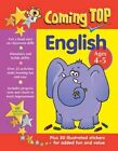English by Alison Hawes (Paperback, 2015)