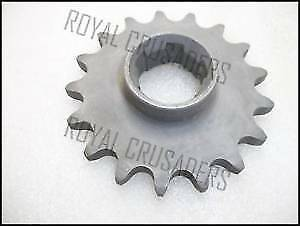 4-SPEED-GEARBOX-SPROCKET-18-T-SUITABLE-FOR-ROYAL-ENFIELD