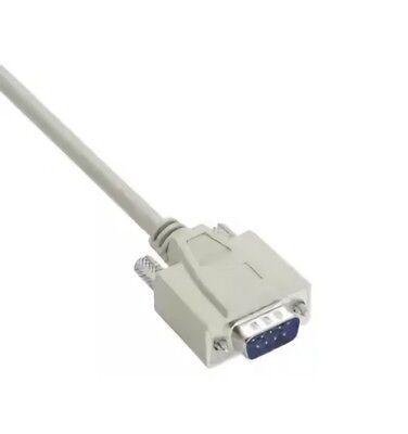 Premium Cat 6 Cable Blue 50 TRD695BL-50 LCOM