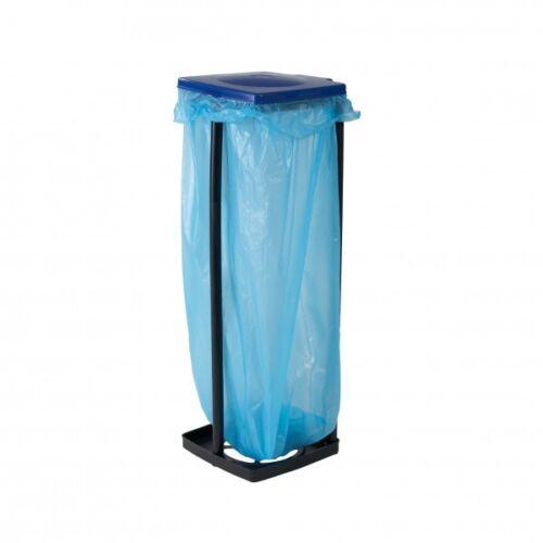 Müllsackständer Deckel Müllständer Müllbehälter Gelber Sack Ständer Müll Halter