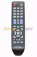 Samsung AA59-00506A TV Remote Control for PL51D450, PN43D430, PN43D440, PN43D450