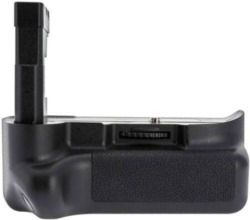 1 x Bilora voking batería mango mango para Nikon d5100 vk-d5100 nuevo embalaje original