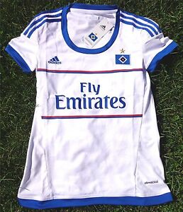 XL neuf dans sa boîte Maillot FC Schalke 04 3rd 2018-19 NEUF UMBRO