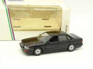 Schabak-1-43-Audi-V8-Noire