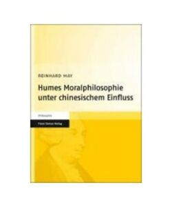 Reinhard-May-034-Humes-Moralphilosophie-under-Chinese-Influence-034