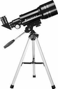 Barska 30070 - 225 Power Starwatcher Telescope AE12932