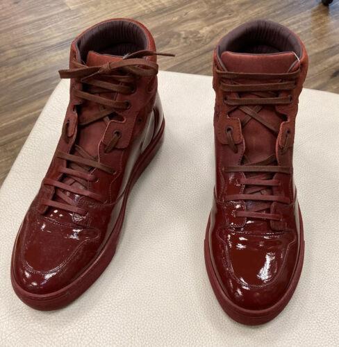 Authentic Balenciaga Sneakers Men