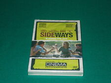 Sideways. In viaggio con Jack Regia di Alexander Payne
