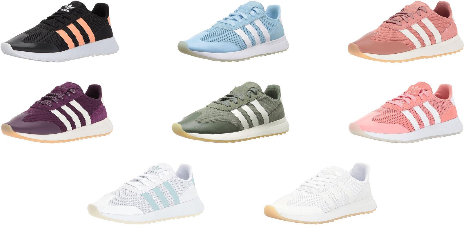 adidas Originals Women's FLB Shoes, 8 Colors