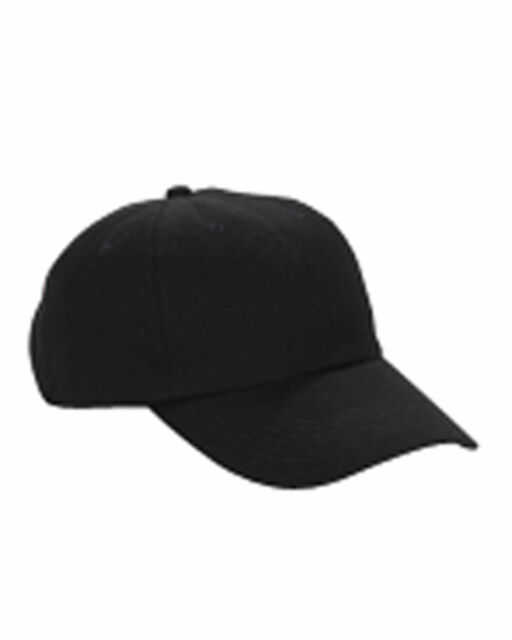 f4787dc21d080d Buy Big Accessories Baseball Hat Ball Cap 6-panel Washed Twill Low ...