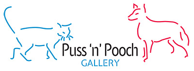 pussnpoochgallery