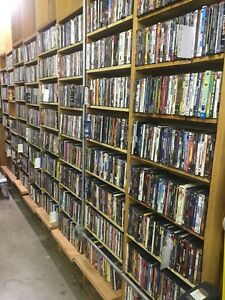 20-DVDs-for-19-99-DVD-Wholesale-Lot-FREE-SHIPPING-Good-Condition