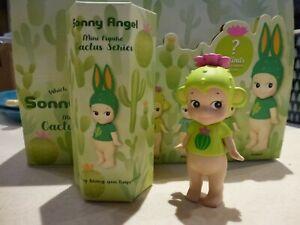 SONNY-ANGEL-serie-CACTUS-2020-singe-Monkey