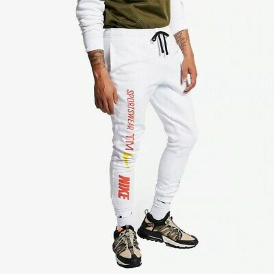 NIKE SPORTSWEAR OVERBRANDED MEN/'S JOGGERS PANTS TROUSERS or HOODIE
