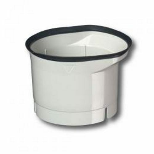 BRAUN CIOTOLA MINI TRITATUTTO MULTIQUICK COMBIMAX FP3020 K700 FX3030 K650 K600