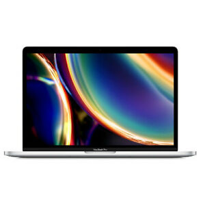 Notebook-Apple-MacBook-Pro-13-3-039-039-Touchbar-Core-i5-RAM-8GB-SSD-256GB-Silver