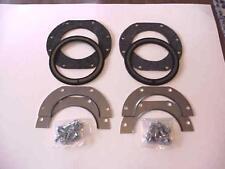 Jeep Parts Willys/ kaiser knuckle Seal Kits CJ2,CJ3,CJ5,CJ6,C101,Wagon,Tk to 73