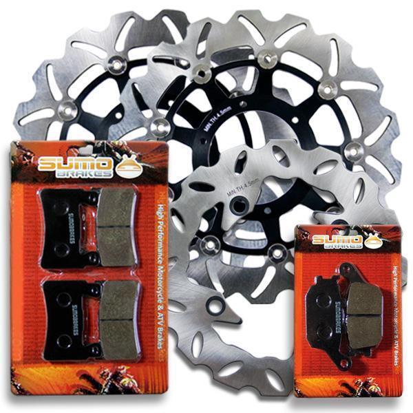 4 X 67.1-57.1 Roue Alliage Locating HUB Spigot Rings Fit Chrysler Stratus