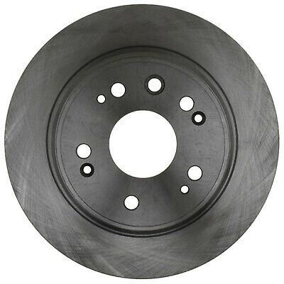 Centric Disc Brake Hardware Kit 117.35026