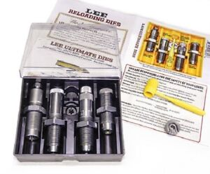 Lee-308-Win-308-Winchester-Ultimate-4-Die-Set-LEE-90695