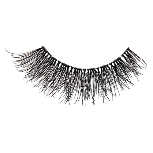 f0288991a52 (3 Pack) Kiss I Envy so Wispy 07 Lashes for sale online | eBay